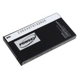 baterie pro Emporia RL1 (doprava zdarma u objednávek nad 1000 Kč!)