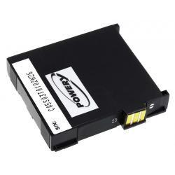 baterie pro Emporia Talk Plus (doprava zdarma u objednávek nad 1000 Kč!)