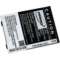 baterie pro Emporia V88_001 (doprava zdarma u objednávek nad 1000 Kč!)