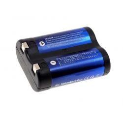 baterie pro Energizer Typ 2CR5 (doprava zdarma u objednávek nad 1000 Kč!)