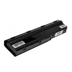 baterie pro Eurocom M540G (doprava zdarma!)