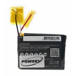 baterie pro Fernbedienung/Remote-Control GoPro HERO4 (doprava zdarma u objednávek nad 1000 Kč!)