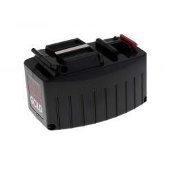 baterie pro FESTOOL (FESTO) Typ 490021 (neoriginál) (doprava zdarma!)