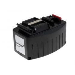 aku baterie pro FESTOOL (FESTO) vrtací šroubovák TDD 9,6 (doprava zdarma!)