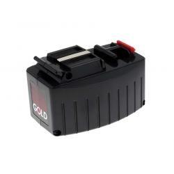 baterie pro FESTOOL Typ 490021 NiMH (neoriginál) (doprava zdarma!)
