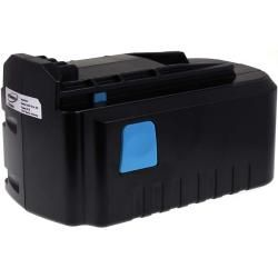 baterie pro Festool vrtačka T 12+3 (doprava zdarma!)