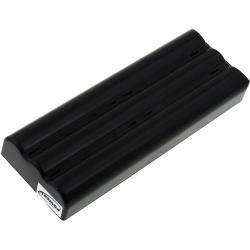 baterie pro Fluke DSP-4000 (doprava zdarma u objednávek nad 1000 Kč!)
