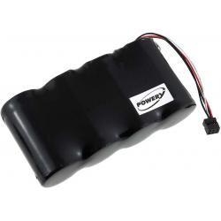 baterie pro Fluke ScopeMeter 123 (doprava zdarma u objednávek nad 1000 Kč!)