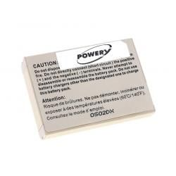 aku baterie pro Fujifilm FinePix X100 (doprava zdarma u objednávek nad 1000 Kč!)