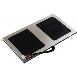 baterie pro Fujitsu LifeBook UH572 (doprava zdarma!)