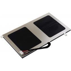 baterie pro Fujitsu LifeBook UH572 / Typ FPB0280 (doprava zdarma!)
