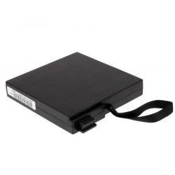 baterie pro Fujitsu Siemens Amilo A8850 (doprava zdarma!)