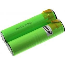 aku baterie pro Gardena nůžky na trávu 2320 Accu4 (doprava zdarma u objednávek nad 1000 Kč!)