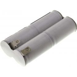 aku baterie pro Gardena nůžky na trávu 2320 Accu4 NiCd (doprava zdarma u objednávek nad 1000 Kč!)