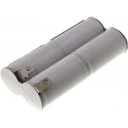 baterie pro Gardena nůžky na trávu 2320 Accu4 NiMH (doprava zdarma u objednávek nad 1000 Kč!)