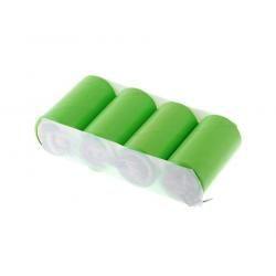 aku baterie pro Gardena nůžky na trávu ACCU 75 (doprava zdarma u objednávek nad 1000 Kč!)
