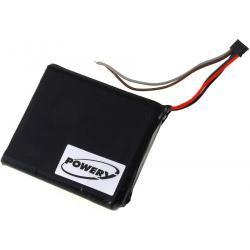 baterie pro Garmin Edge 510 (doprava zdarma u objednávek nad 1000 Kč!)