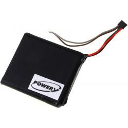 baterie pro Garmin Edge 510 / Typ 361-00050-03 (doprava zdarma u objednávek nad 1000 Kč!)