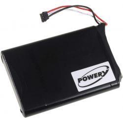 baterie pro Garmin Edge 800 / Typ KE7BE49D0DX3 (doprava zdarma u objednávek nad 1000 Kč!)