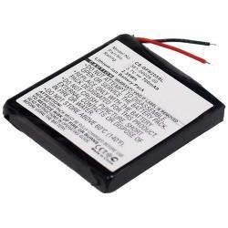 baterie pro Garmin Forerunner 205 (doprava zdarma u objednávek nad 1000 Kč!)