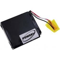 baterie pro Garmin Forerunner 910XT (doprava zdarma u objednávek nad 1000 Kč!)