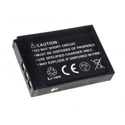 baterie pro General Electric Typ GB-40 (doprava zdarma u objednávek nad 1000 Kč!)