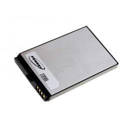 baterie pro Gigabyte Gsmart MS800 (doprava zdarma u objednávek nad 1000 Kč!)