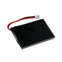 baterie pro GLOBALSAT BT-308 Bluetooth GPS Receiver (doprava zdarma u objednávek nad 1000 Kč!)