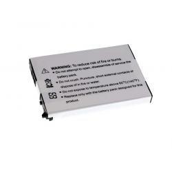 baterie pro Google Phone G1 1150mAh (doprava zdarma u objednávek nad 1000 Kč!)