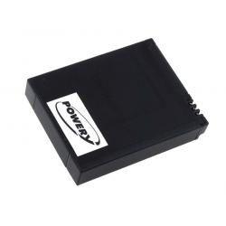 baterie pro Gopro HD Hero (doprava zdarma u objednávek nad 1000 Kč!)