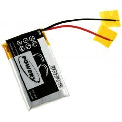 baterie pro Harman/Kardon Typ P462539 (doprava zdarma u objednávek nad 1000 Kč!)