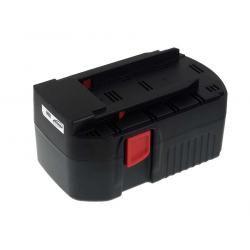 baterie pro Hilti Typ B 24/3.0 (doprava zdarma!)