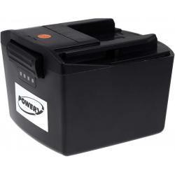 baterie pro Hilti vrtačka SFC14-A (doprava zdarma!)