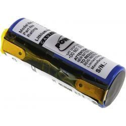 baterie pro holící strojek Braun 5673 (doprava zdarma u objednávek nad 1000 Kč!)