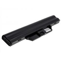 aku baterie pro HP Compaq 6730s/6735s/6830s / Typ HSTNN-IB62 (doprava zdarma!)
