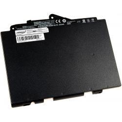baterie pro HP EliteBook 820 G3 (doprava zdarma!)