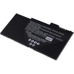 baterie pro HP EliteBook 840 (doprava zdarma!)