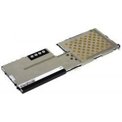baterie pro HP Envy 15-1000 / Typ HSTNN-OB1J (doprava zdarma!)