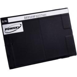 baterie pro HP iPAQ hx4700 (doprava zdarma u objednávek nad 1000 Kč!)