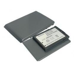 baterie pro HP iPAQ hx4700 3600mAh (doprava zdarma u objednávek nad 1000 Kč!)