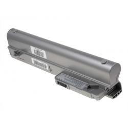 aku baterie pro HP Mini-Note 2133 Serie 4400mAh (doprava zdarma!)