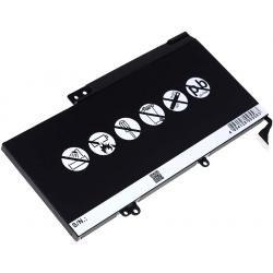 baterie pro HP Pavilion X360 / Typ HSTNN-LB6L (doprava zdarma!)