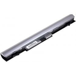 aku baterie pro HP ProBook 430 G2 Serie (doprava zdarma u objednávek nad 1000 Kč!)