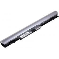 baterie pro HP ProBook 430 / Typ HSTNN-IB4L (doprava zdarma u objednávek nad 1000 Kč!)