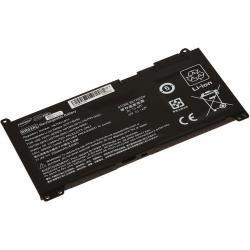 baterie pro HP ProBook 470 G4 (doprava zdarma!)