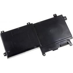baterie pro HP ProBook 650 G2 (doprava zdarma!)