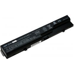 baterie pro HP Typ 593572-001 (doprava zdarma u objednávek nad 1000 Kč!)