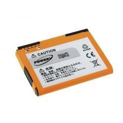 baterie pro HTC ChaCha (doprava zdarma u objednávek nad 1000 Kč!)