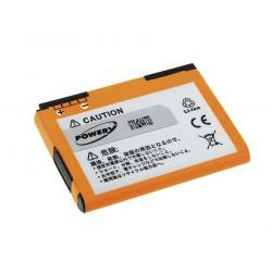 baterie pro HTC ChaCha A810E (doprava zdarma u objednávek nad 1000 Kč!)