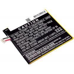 baterie pro HTC Desire 728 (doprava zdarma u objednávek nad 1000 Kč!)